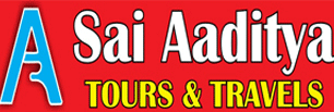 Sai Aaditya Travels shirdi